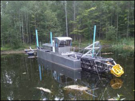 6-inch-aluminum-dredge-loon