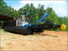 6-inch-ws-used-dredge