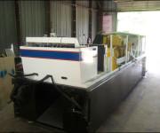 8-inch-DMC-dredge-refurbished