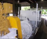 8-inch-DMC-used-dredge