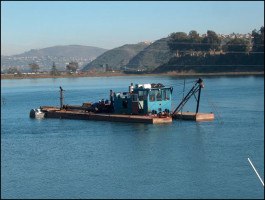 8-inch-MCI-used-dredge