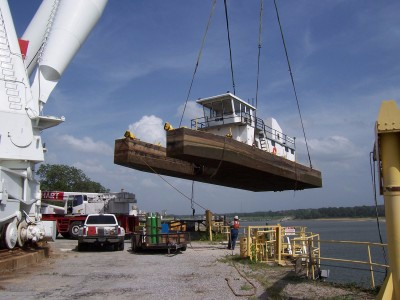 whole-hull-lift-1-400×300