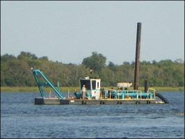 12-inch-DSC-used-dredge