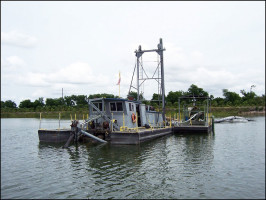 12-inch-gator-used-dredge