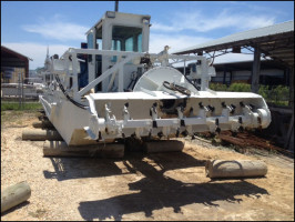 IMS-5012-LP-used-auger-dredge