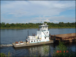 twin-screw-towboat-850-hp
