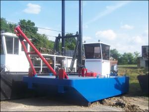 24ft tender readytoship Jul15 00