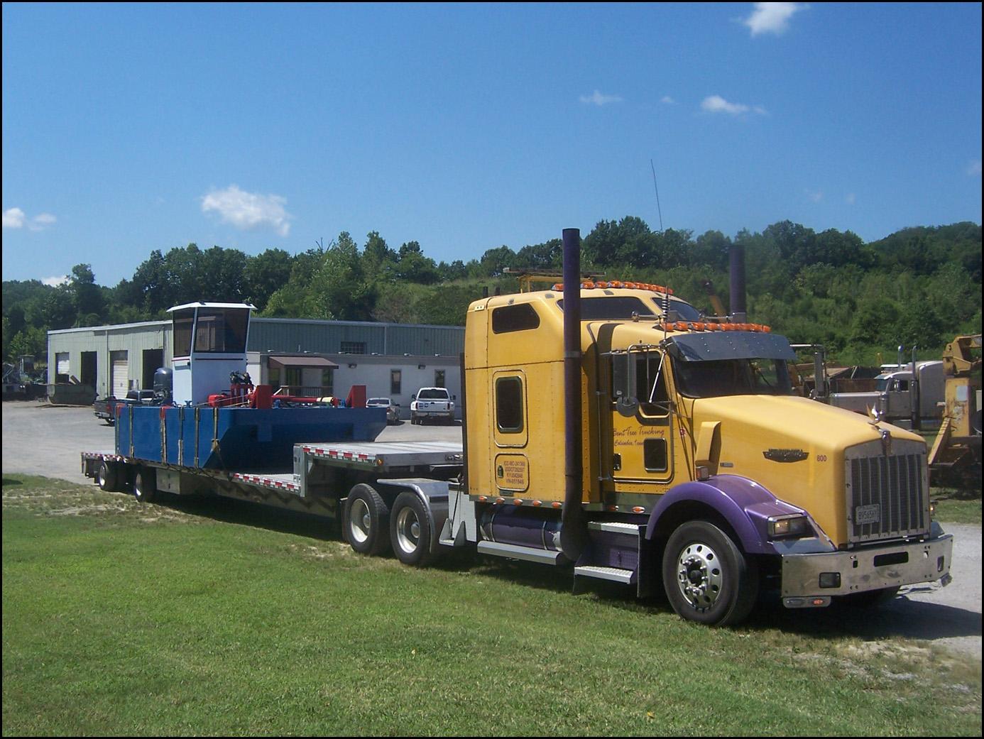 24ft tender shipping Aug15 04